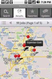 jobcompass