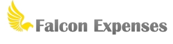 falcon expenses