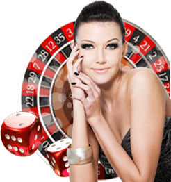 888 casino for iphone