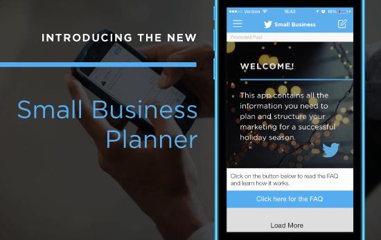 twitter-business-planner