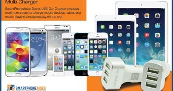 smartphoneaides