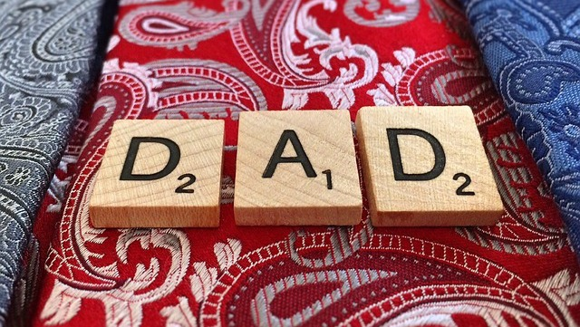 dad-tie