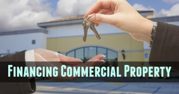 finance-commercial-property
