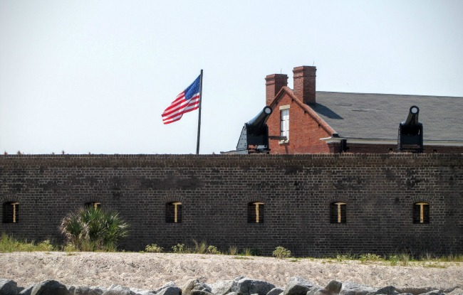 ft-clinch-flag