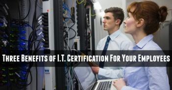 it-certification