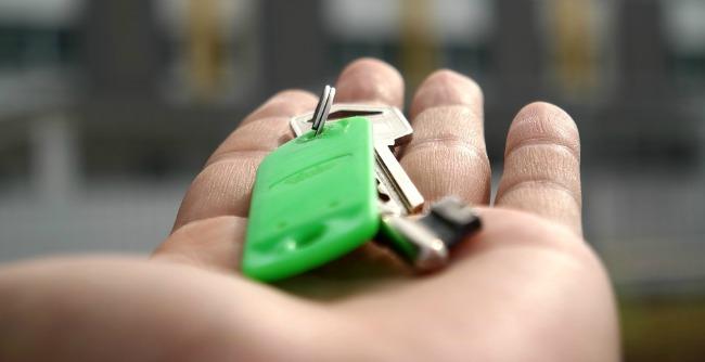 property long term