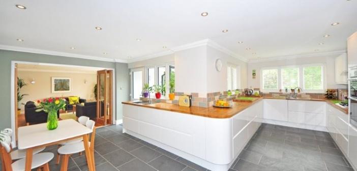 transform home business