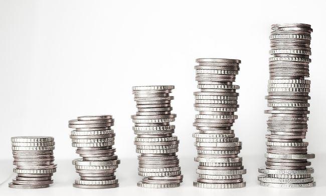 employer-money-compensation