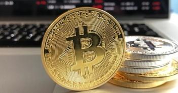 Retiring Bit(coin) By Bit(coin)