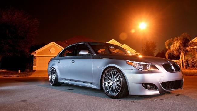 executive_cars_bmw