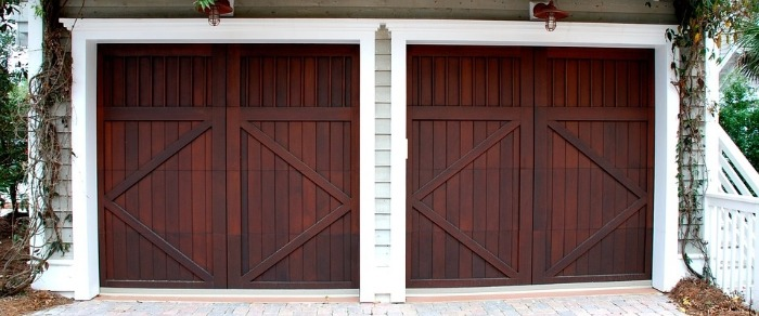 garage-space-doors