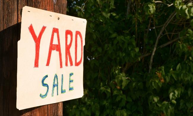 garage-space-sale