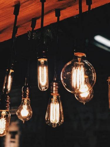 designer-decor-bulbs