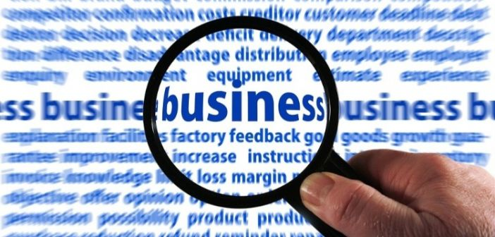 Troubleshooting Tips For Your Business