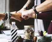 How To Make A Sustainable Startup