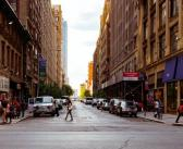 4 Effective Ways to Market Your Business In the Streets