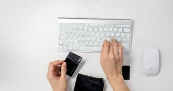 Tips To Consider When Selling Online