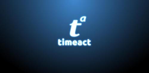 TimeAct