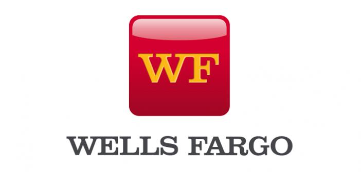 wells fargo android app