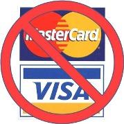 no-credit-cards