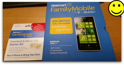 cheapest wireless plan #shop