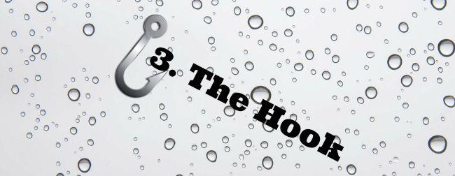 app monetization the hook