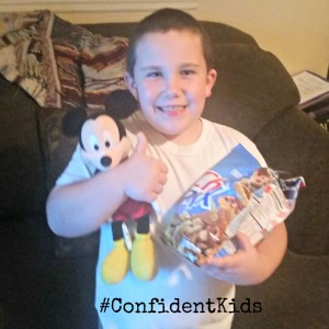 Goodnites trufit #confidentkids #shop