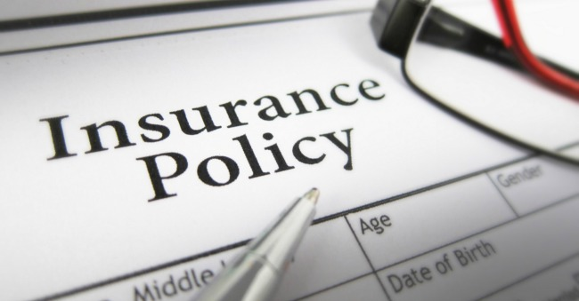 contingency plan insurance