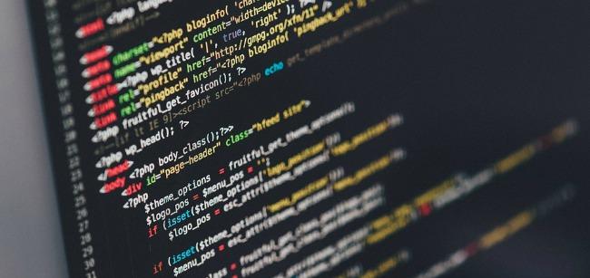 jumpstart software