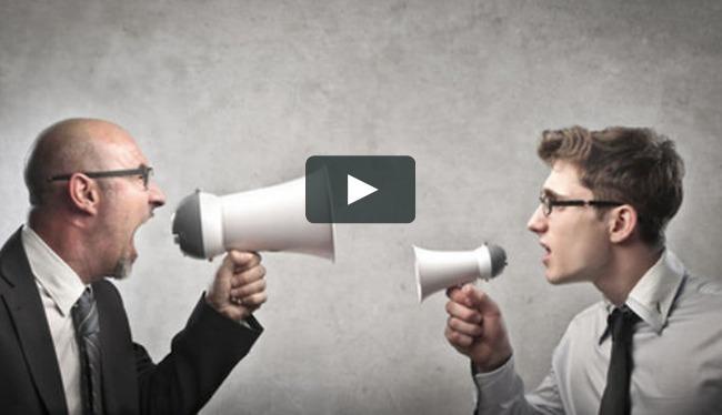 marketing-new-year-video