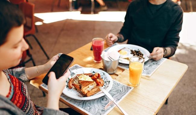 restaurant-tech-mobile