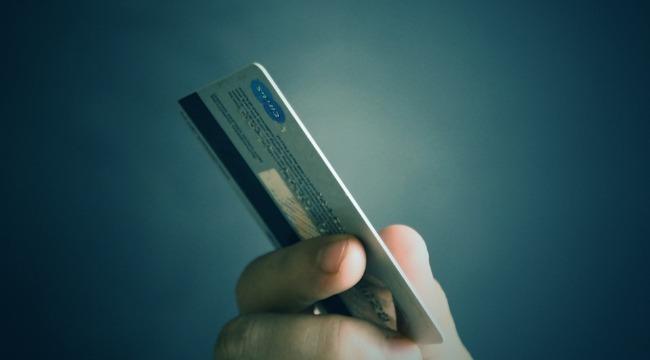 saving-methods-debt