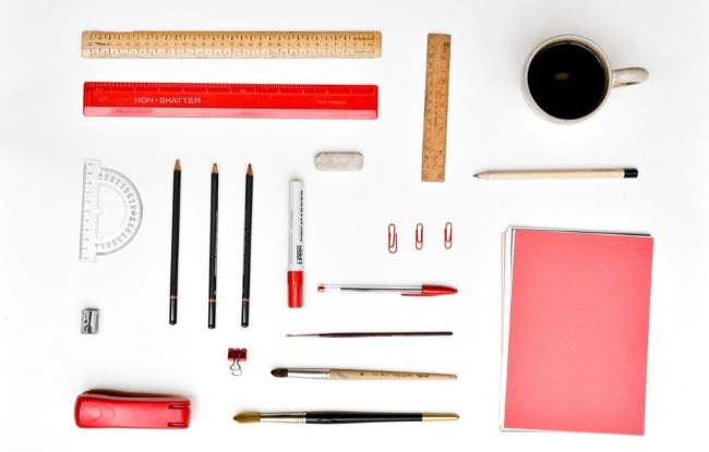 small-business-mistake-organized