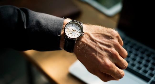 move-premises-time