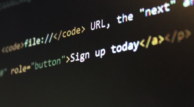 website-security-structure