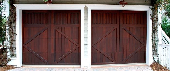 garage-space-doors