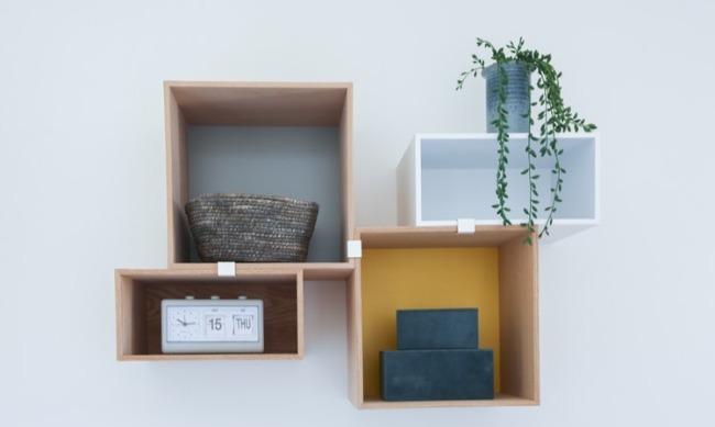 designer-decor-boxes