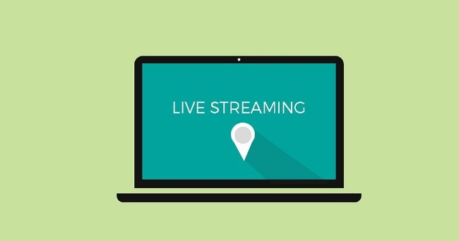small-business-trends-streaming