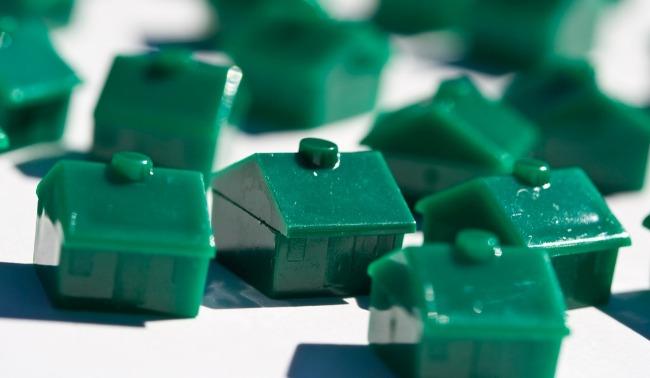 protect-finances-mortgage