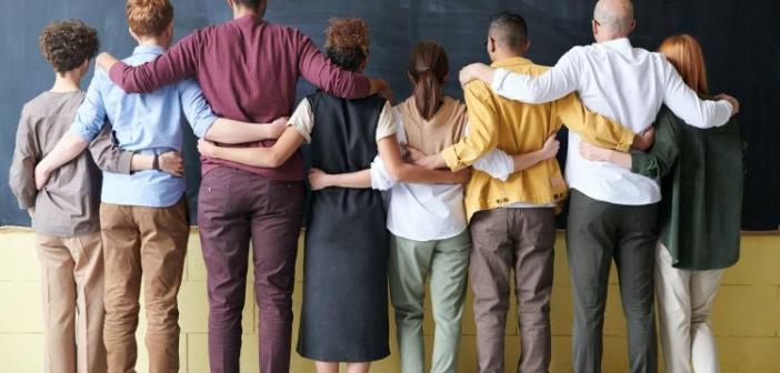 How to Retain Small Business Employees